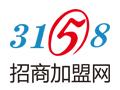 3158校企合作获选中国职业技术教育学会全国重点课题